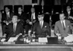 Special Committee On International Law Meets In Mexico 2.61958