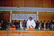 Signing of Lusaka Protocol by Government of Angola and UNITA 4.6904593