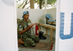 United Nations Support Mission in Haiti (UNSMIH) 5.211994