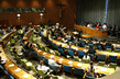 """General Assembly Debates """"Global Private Investment and Climate Change"""" 1.5540193"""