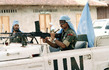 United Nations Transitional Authority in Cambodia (UNTAC) 4.72707