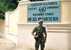 United Nations Transitional Authority in Cambodia (UNTAC) 4.684848