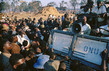 Refugee Camp Clearance Programme in Elisabethville (Congo) 5.8583264