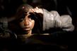 Documentary Screening on Rwanda 0.44208047