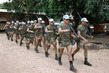 United Nations Transitional Authority in Cambodia (UNTAC) 4.8789454