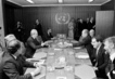 Secretary-General Meets with Canadian Prime Minister 2.1461968