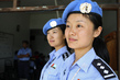 UNMIT UNPOL Officers 1.7822045
