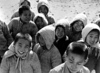 The Helping Hand of School Children Reaches Korea's War Orphans 2.5973895