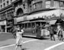 The San Francisco Conference, 25 April-26 June 1945 0.03558446
