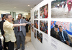 Secretary-General Tours Nepal Multimedia Exhibit 13.720411
