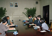 UN Humanitarian Coordinator Visits Democratic People's Republic of Korea 7.2194686
