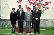 UN Humanitarian Coordinator Meets Vice President of DPRK 7.196697