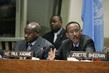 President of Rwanda Addresses Press Conference 0.4445038