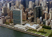 United Nations Headquarters 8.751502