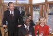 Secretary-General Visits Switzerland 2.6340783