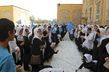 Afghan Community Observes UN International Day of Peace 7.9156585