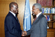 Secretary-General Meets Special Representative for Central African Republic 2.6341674