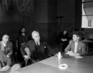 Preparatory Committee of UN Conference on Trade and Employment 3.1946588