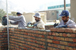 Construction Workers in Kabul 7.9156585