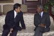 Secretary-General Visits Thailand 2.5804024