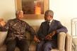 Secretary-General Visits Zambia 9.775695