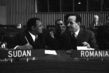 UN Statistical Commission Opens 12th Session 2.5860186