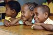 Primary School Classroom, Ethiopia 4.8566394