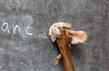 Primary School Classroom, Ethiopia 5.7676983