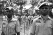 UN Force in the Congo (ONUC) 4.4510717