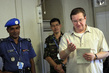 ASG for Peacekeeping Operations Visits UNMIT 1.4495437