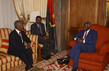 Secretary-General Visits the Republic of Angola on Official Visit 2.4341133