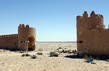 Western Sahara 4.8493395