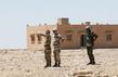 Western Sahara 4.9094467