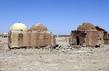 Western Sahara. 4.8493395