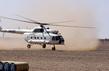 Western Sahara 4.870672