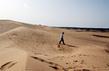 Western Sahara 4.855749