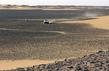 Western Sahara 4.8636217