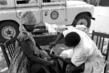 Anti-yaws Campaign in Togo 2.5613806