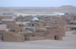 Western Sahara 3.3853269