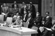 Security Council Demands India, Pakistan Observe Cease-Fire 2.5196836