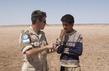 Western Sahara 4.9197593