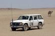 Western Sahara 4.8764677