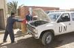 Western Sahara 4.8605356