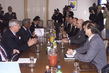 Secretary-General Visits Bosnia and Herzegovina 0.9031315