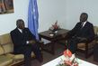 Secretary-General Visits Cuba 2.4326944
