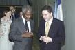 Secretary-General Visits Middle East 2.608378