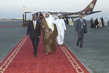 Secretary-General Visits Qatar 1.1657934