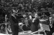Celebration of United Nations Day 1967 2.609847