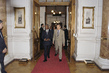 Secretary-General visits Chile 2.631368