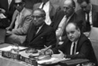 Security Council Hears Further Views on Situation in Czechoslovakia 2.4101634